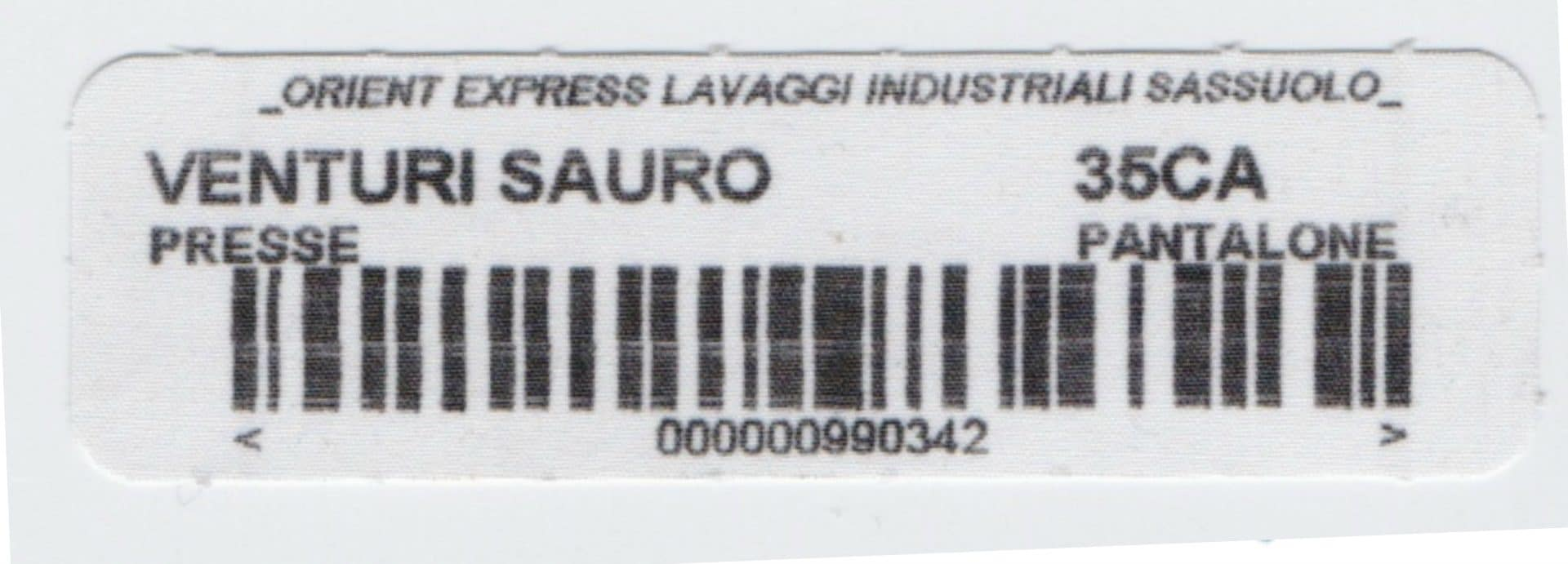 Jqrs3a5lc4 Da Express Lavaggio Industriale Abiti Lavoro Orient k8wOn0PX